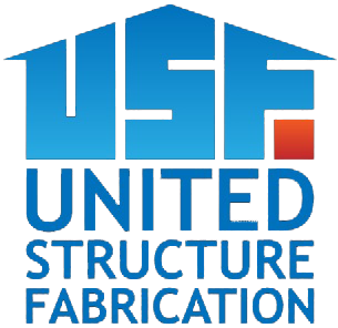 United Structure Fabrication